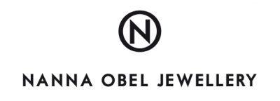 Nanna Obel Jewellery